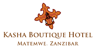 Kasha Boutique Hotel